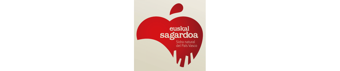 DO Sidra Vasca