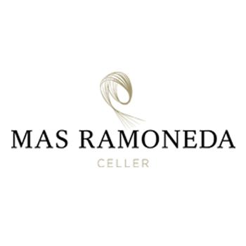 Mas Ramoneda