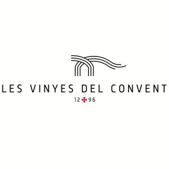 Les Vinyes del Convent