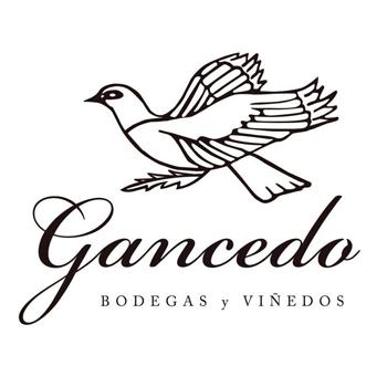 Bodegas Gancedo