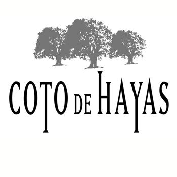 Coto de Hayas